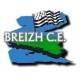 BREIZH CE