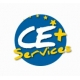 CE + SERVICES