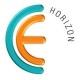 HORIZON CE